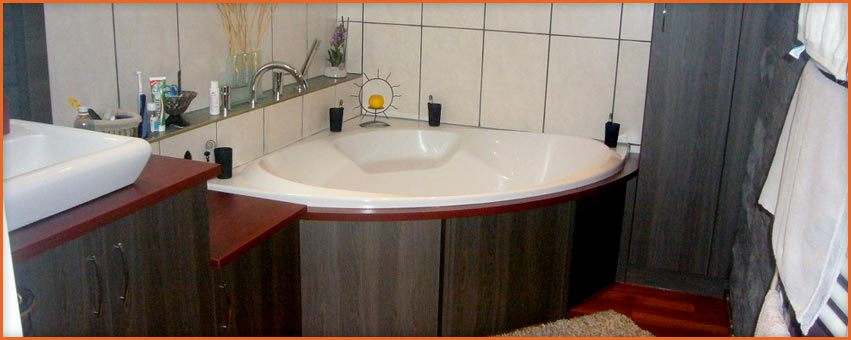 electricite-plomberie-home-3